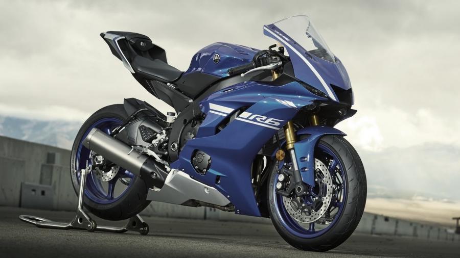 Yamaha Motor Philippines Inc. | Motorsportjobs.com