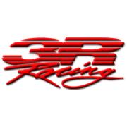 Race car and performance technician job image