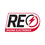Track Service Representative job image