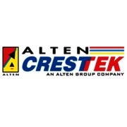 Automotive Thermal Design Release Engineer  job image
