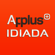 ADAS Engineer job image