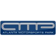 Kart Tuner & Race Shop Mechanic  job image