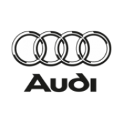 Praktikum - Audi Motorsport - Aufbau Test- und Rennfahrzeuge R8 LMS job image