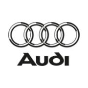 Praktikum - Audi Sport Racing - Managementsysteme (m/w/d) job image