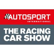 Events Sales Executive - Autosport International job image