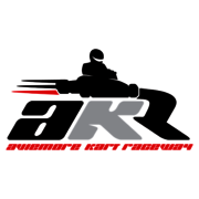 Karting Marshal job image