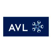 Entwicklungsingenieur AVL-Drive Ride and Handling (w/m) job image