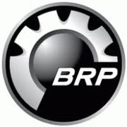 Racing Coordinator job image