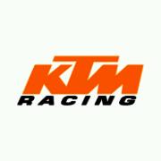 Elektroniker - Hardwareentwicklung MotoGP (m/w) job image