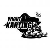 Track Supervisor Go Kart Track job image