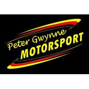 Experienced Motorsport Mechanics  job image