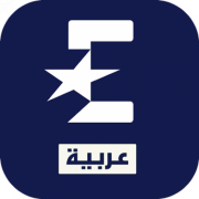 Are you looking for an editor in the Arab website?  job image