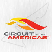Go Kart pit crew operators job image