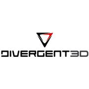 Sr. Software Engineer – Topology Manipulation and Computational Geometry job image