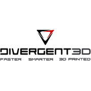 Closures Systems CAD Engineer job image