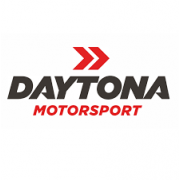 SALES EXECUTIVE – DAYTONA MOTORSPORT job image