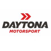 SALES EXECUTIVE – DAYTONA MOTORSPORT job image