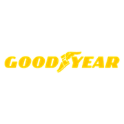 Global Procurement Team Lead job image
