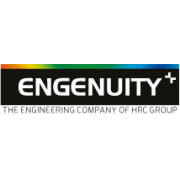 Engineering Analyst job image