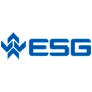 Embedded Software Engineer job image