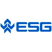ECU Design and Release Engineer job image