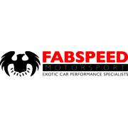 Fabrication Specialists job image