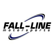 Motorsports Fabricator job image