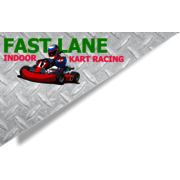 Race Coach/Flagger job image