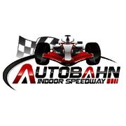 Kart Mechanic job image