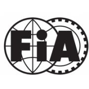 Permanent Formula 1 Scrutineers job image