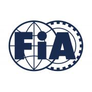 FORMULA 1 DATA INTELLIGENCE ENGINEER - 2 positions to be filled job image