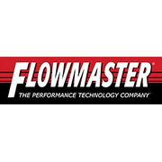 Flowmaster - Welder I job image