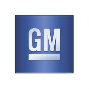 Manager Motorsports Competiton - Charlotte Tech Centre job image
