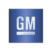 Assistant Marketing Manager for Motorsports job image