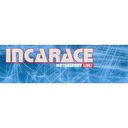 Race Commentator job image