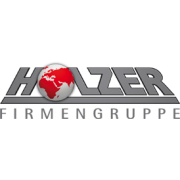 FAHRZEUGLACKIERER/FAHRZEUGLACKIERERMEISTER  job image
