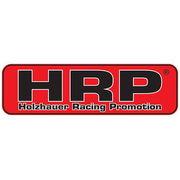 Mechaniker Motorsport job image