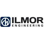 Design Engineer job image