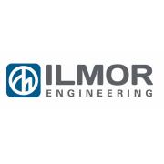 Manufacturing Intern job image