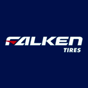 Account Manager - Gulf (Falken Tire) job image