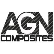 Carbon fibre repair operative (training given if required) job image