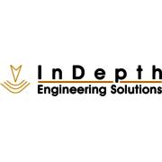 Powertrain Design Release Engineer job image