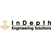 Product Engineer - Chassis Systems job image