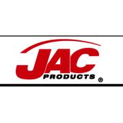 Product Engineer job image