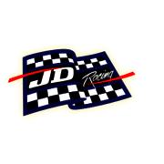 Track Marshall job image