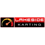 Part Time Workshop Assistant/Kart Cleaner job image