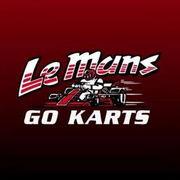Go Kart Track Marshal job image