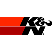 Key Account Manager - Internet  job image