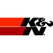 Product Engineer - Performance Kits job image