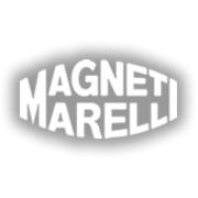 System Manager job image